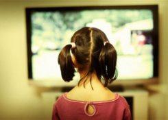 child-television_2322538b-485x302