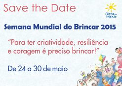 Save the date_.psd