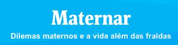 Maternar