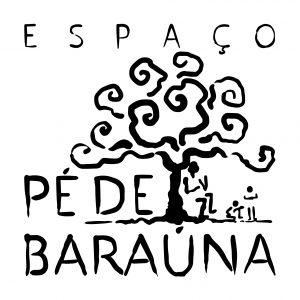 Pé de Baraúna