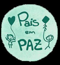 Pais em Paz