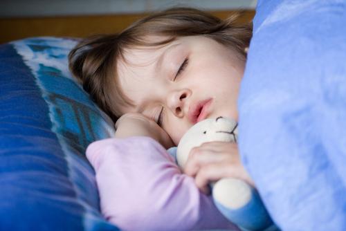 bebe-dormindo