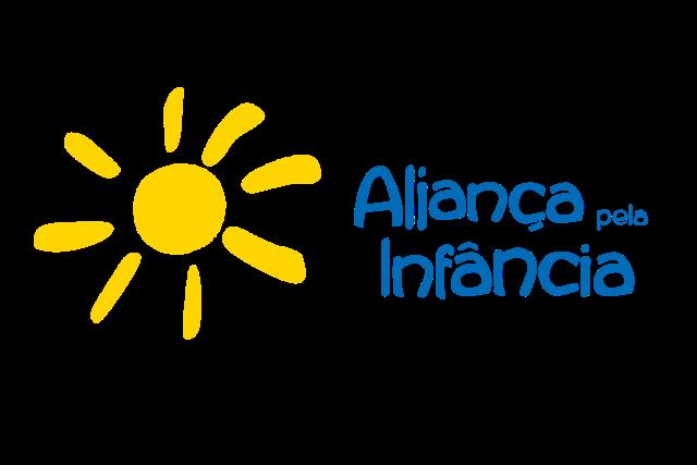 Logo-Aliança peq