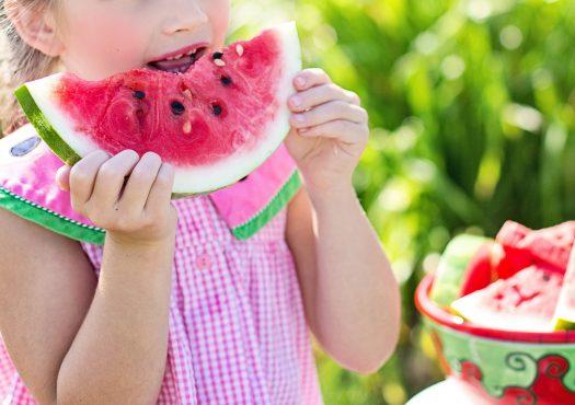 watermelon-846357_1920