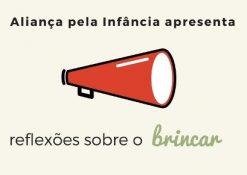 #ecosdobrincar