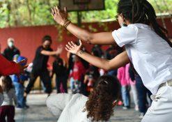 cultura de paz - sao bernardo